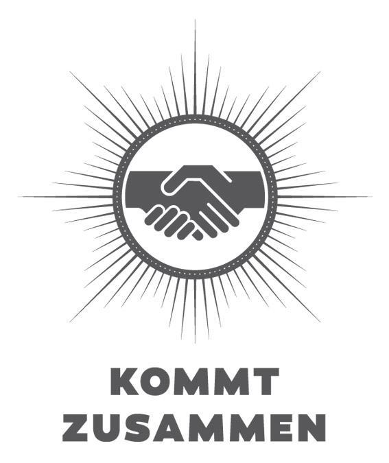 Nachgefragt beim KOMMT ZUSAMMEN HEIMATHAFEN 0381 Magazin