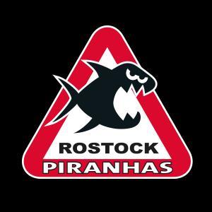 Coronafälle Rostock