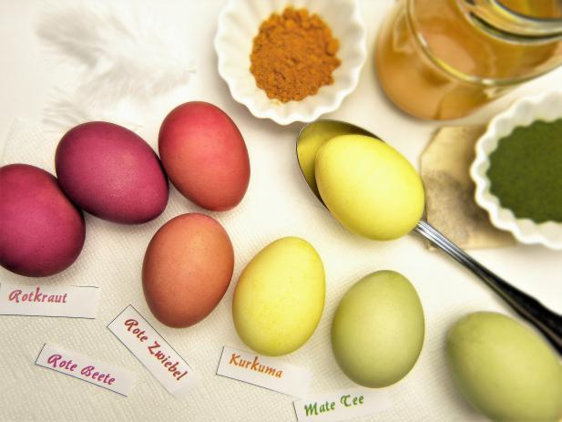 gekochte eier haltbarkeit