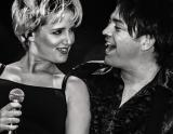 24.06.2018 19:30 Roxette Tribute , Theater des Friedens Rostock