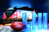 03.02.2019 21:00 Super Bowl 2019, Theater des Friedens Rostock