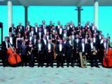 konzert jugendsinfonieorchester rostock